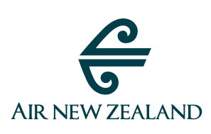 Air New Zealand PNG - 37744