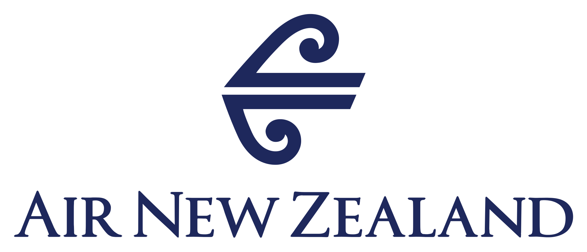 Air New Zealand PNG - 37737