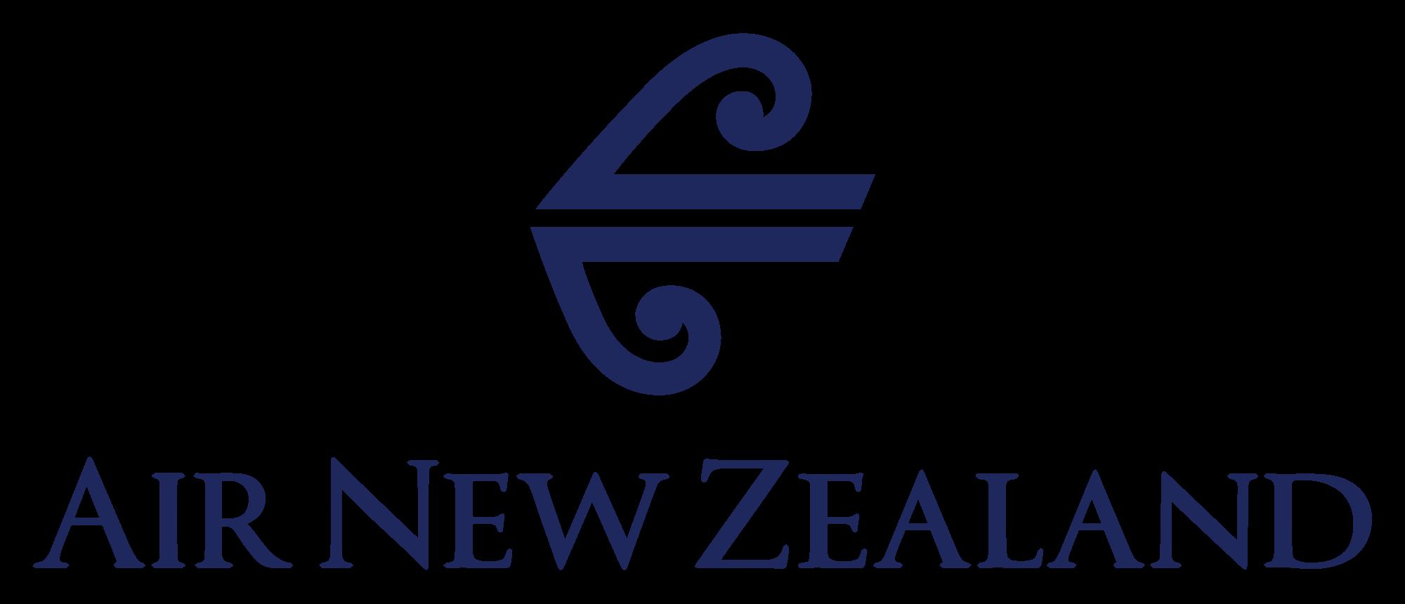 air_newzealand-logo-svg. Air New Zealand pitches media - Air New Zealand PNG