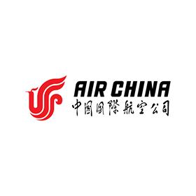 Air China logo vector download - Air New Zealand Vector PNG