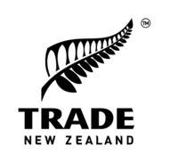 Trade New Zealand - Air New Zealand Vector PNG