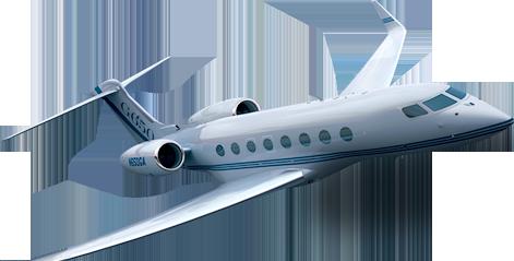 Air Plane PNG HD - 126732