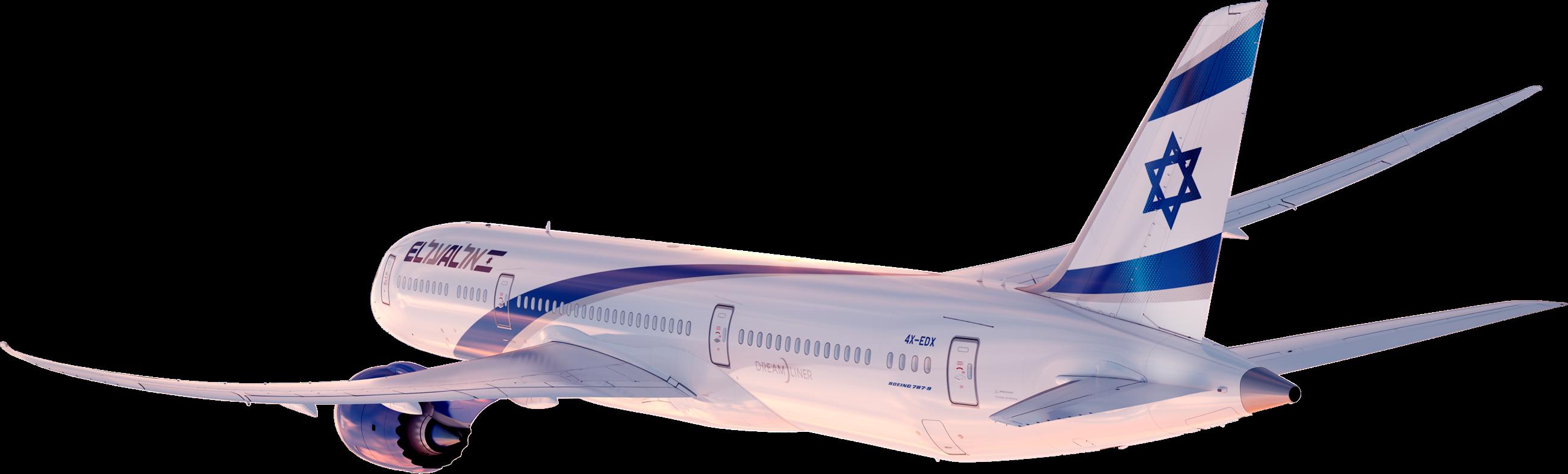 plane-web - Air Plane PNG HD