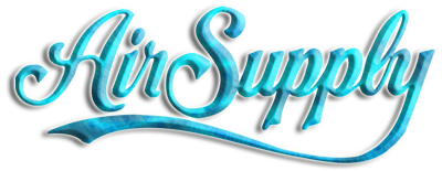 Air Supply PNG-PlusPNG.com-400 - Air Supply PNG
