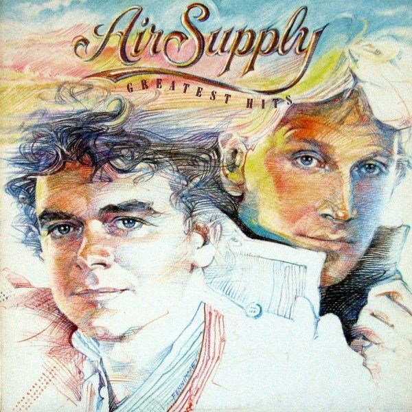 Air Supply PNG-PlusPNG.com-600 - Air Supply PNG
