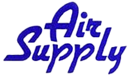 Air Supply Heating U0026 Air Conditioning PlusPng.com  - Air Supply PNG
