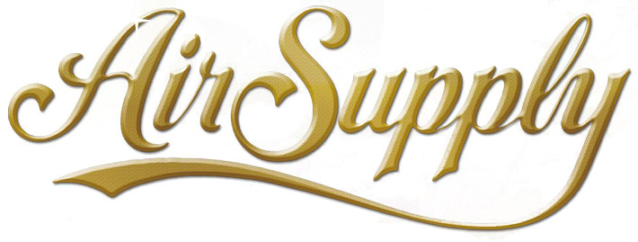 Air Supply - Making Love Out Of Nothing At All - Air Supply PNG