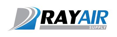 RAY AIR SUPPLY Coupon Codes - Air Supply PNG