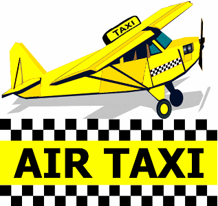 Air Texi PNG-PlusPNG.com-317 - Air Texi PNG