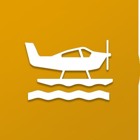 Air Texi PNG-PlusPNG.com-453 - Air Texi PNG