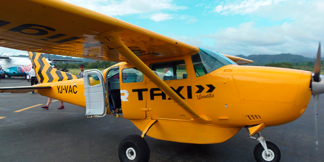 Adjara Group Will Serve Tbilisi-Baku Flight by Air Taxi - Air Texi PNG