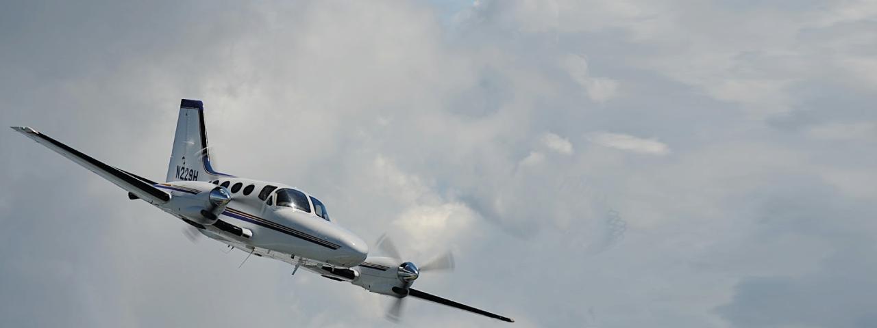 Air Taxi Charter - Air Texi PNG