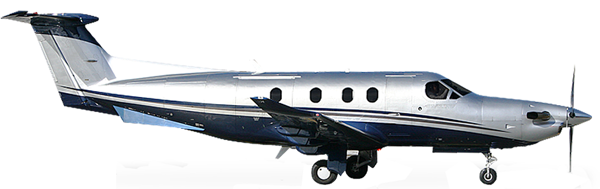 Executive Air Taxi - Air Texi PNG