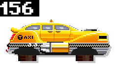 File:Air Taxi.png - Air Texi PNG