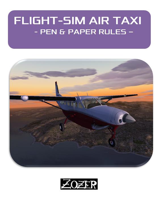 fs-airtaxi-cover_zpsviwfnuib.png - Air Texi PNG