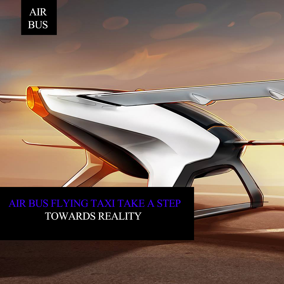Travel in aerial taxi now, Air Taxi That Could Be In Cities By 2020. - Air Texi PNG