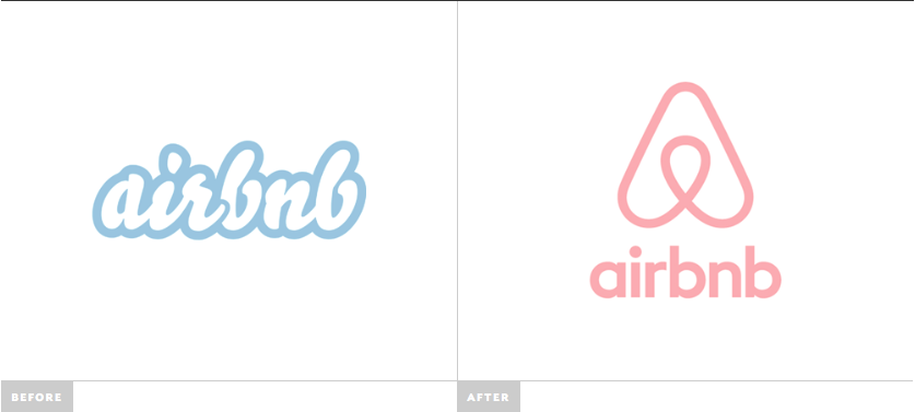 Airbnb Logo PNG-PlusPNG.com-837 - Airbnb Logo PNG