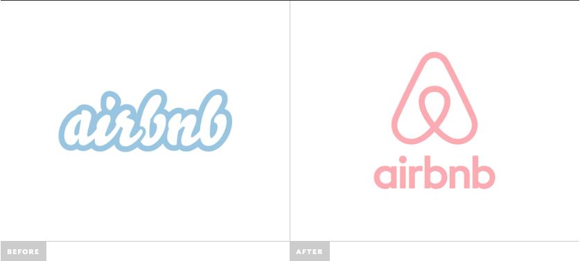 Airbnb Logo PNG-PlusPNG.com-837 - Airbnb Logo PNG