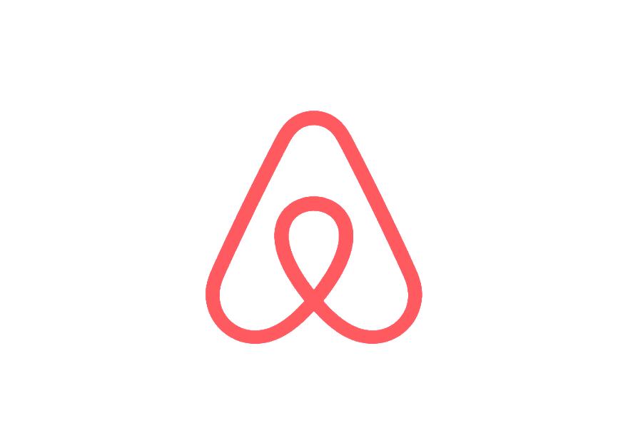 Airbnb Logo PNG-PlusPNG.com-880 - Airbnb Logo PNG