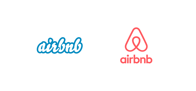 Airbnb Logo PNG - 38345