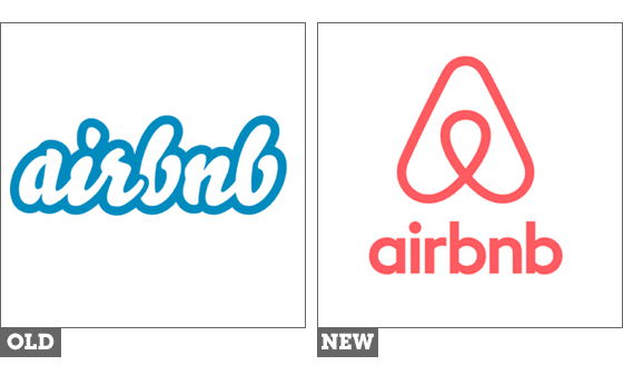 . PlusPng.com Accommodation booking service Airbnb was looking to rebrand as they  felt their existing identity u2013 in Meetup logo vector PlusPng.com  - Airbnb Vector PNG