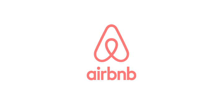 AIRBNB-LOGO-VECTOR - Airbnb Vector PNG