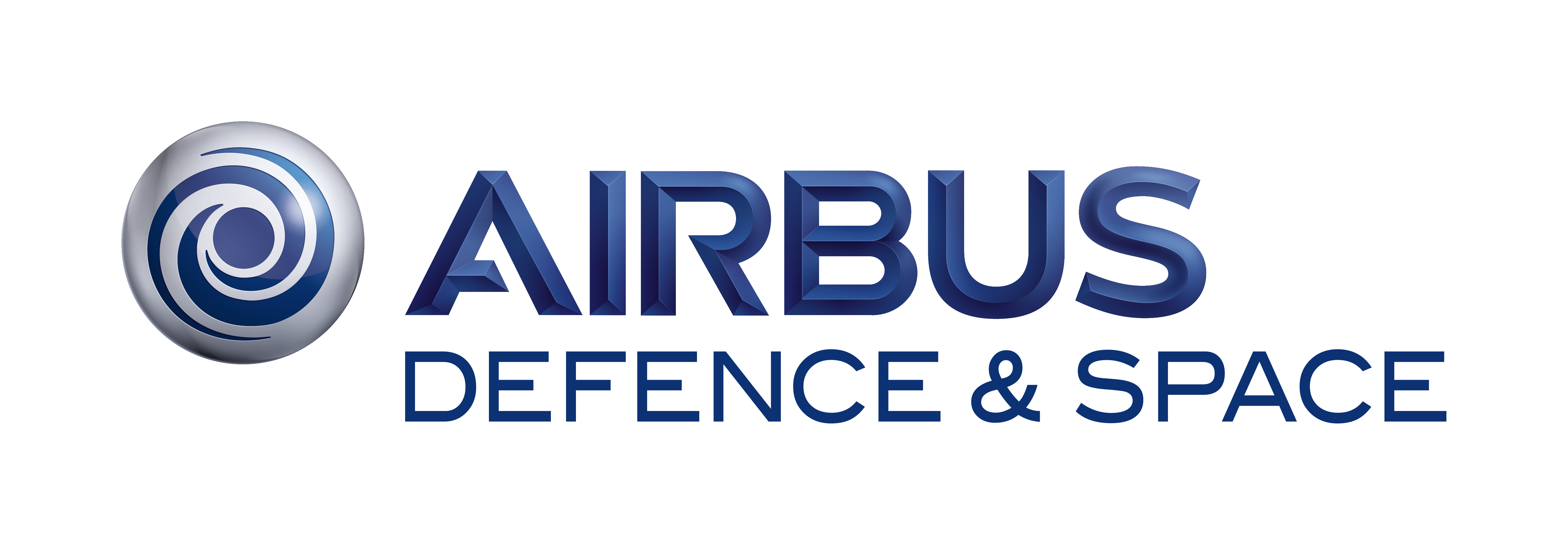 Airbus PNG - 7319