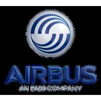 Airbus PNG - 7303