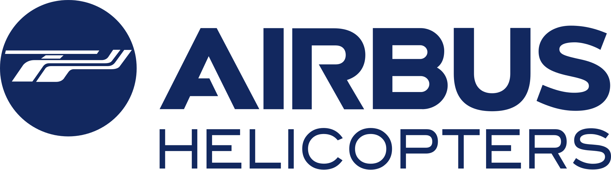 Airbus Logo Vector PNG - 97662