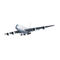 Airbus Png Clipart PNG Image - Airbus PNG