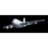 Airbus PNG - 7308