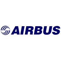 Airbus Png Picture PNG Image