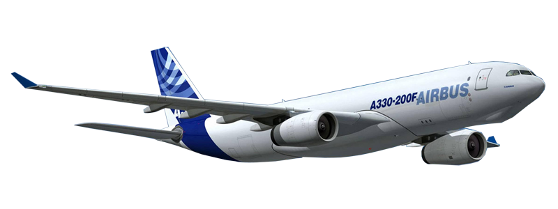 airbus wallpaper - Airbus PNG