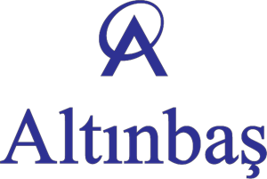 altinbas Logo - Airness Vector PNG