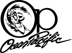 OP Logo - Airness Vector PNG