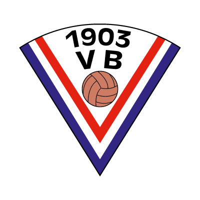 VB Vagur vector logo - Airness Vector PNG