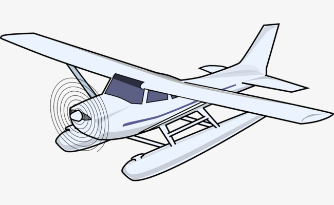 aircraft on the sky, Prop, Flight, Sky PNG Image and Clipart - Airplane Prop PNG