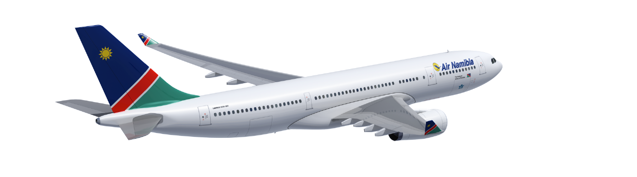 Airplane Transparent Image PNG Image - Airplane Taking Off PNG