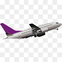overseas purchase - red plane take off - Airplane Taking Off PNG
