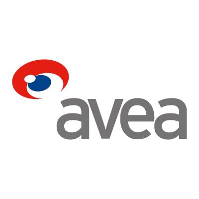 Avea logo vector . - Airtel 2005 Logo Vector PNG