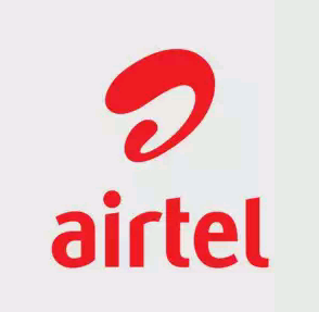 It is accurately understandable that calling your love ones and families is  a part in those expenses. - Airtel 2005 Logo Vector PNG