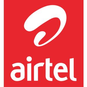 Airtel Logo PNG - 30455