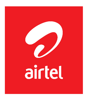 If this wasnu0027t enough, AR Rahman after his debacle with the CWG tune  (though the remix was much better) comes back with a theme song having a  younger and PlusPng.com  - Airtel Logo PNG