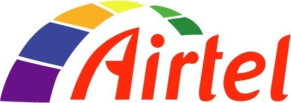 airtel 0 - Airtel Vector PNG