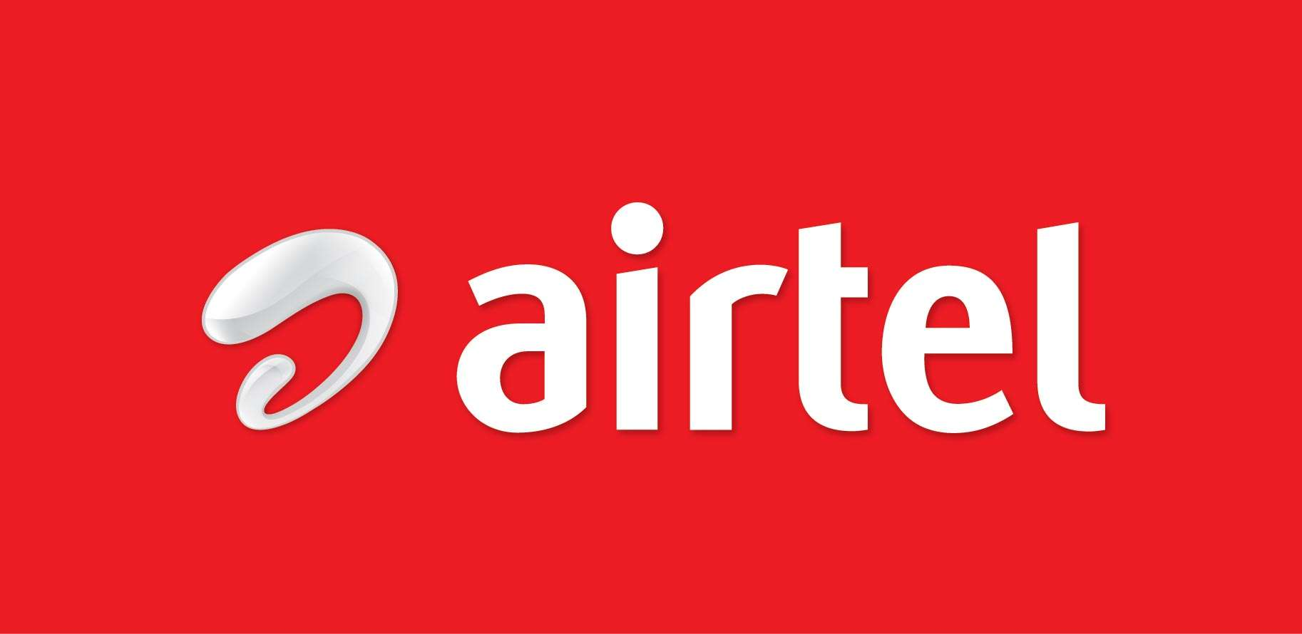 Airtel Monsoon Surprise offer u2013 Free data for 3 more months for Postpaid - Airtel Vector PNG