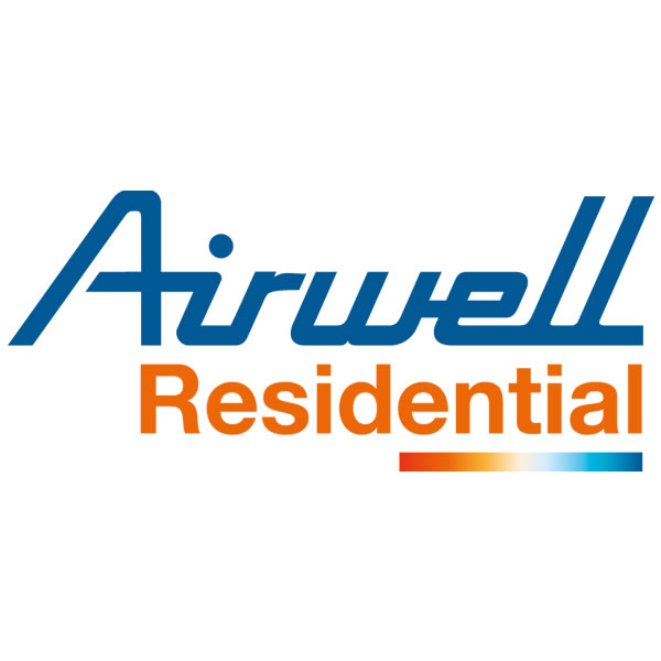 Airwell Logo PNG-PlusPNG.com-600 - Airwell Logo PNG