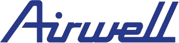 AIRWELL Parts - Airwell Logo PNG