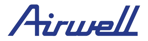 Ana Sayfa · Hakkımızda · Montaj PlusPng.com  - Airwell Logo PNG