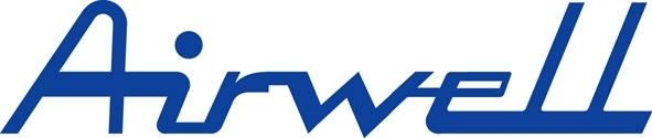 Climetal S.A. 10 months ago - Airwell Logo PNG