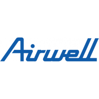 Airwell Logo PNG